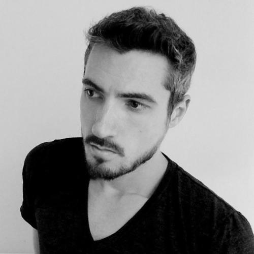 Adam Cousins.'s avatar