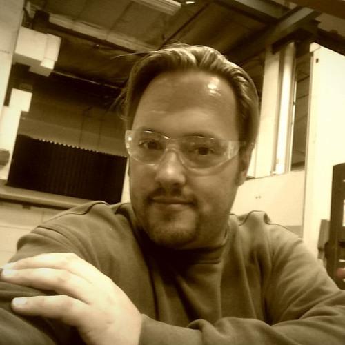 andrebentrup's avatar
