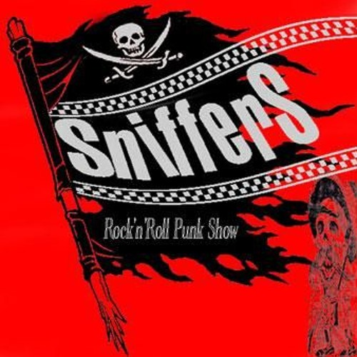sniffers's avatar