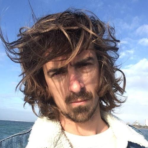 johnbroemstrup's avatar