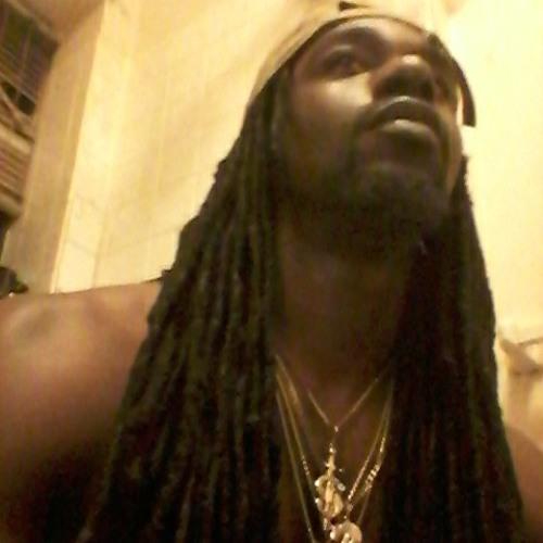 King Maxx's avatar