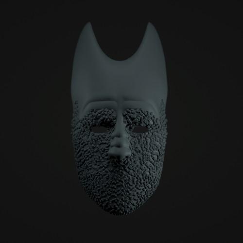 Stockholm Noir's avatar