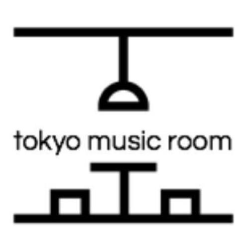 tokyomusicroom's avatar