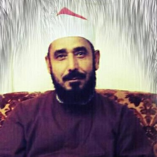 Qari Hanif Dar's avatar