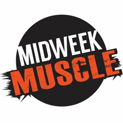 The Midweek Muscle with JZ