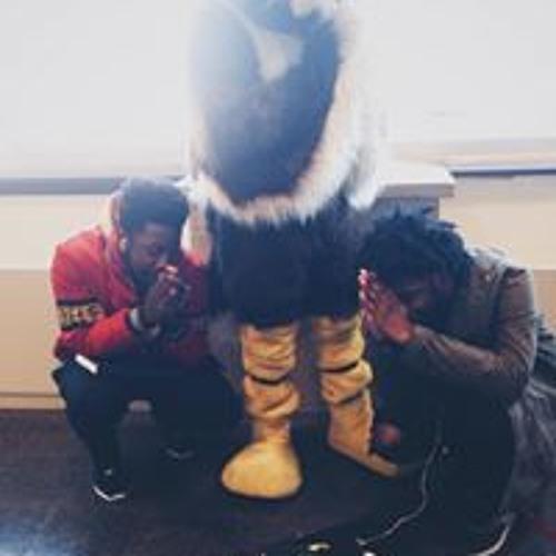17-Capital STEEZ-Hard Times Feat Rokamouth Cj Fly Dirty Sanchez Prod By Entreproducers