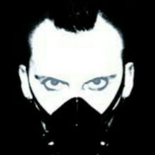 meshFi's avatar