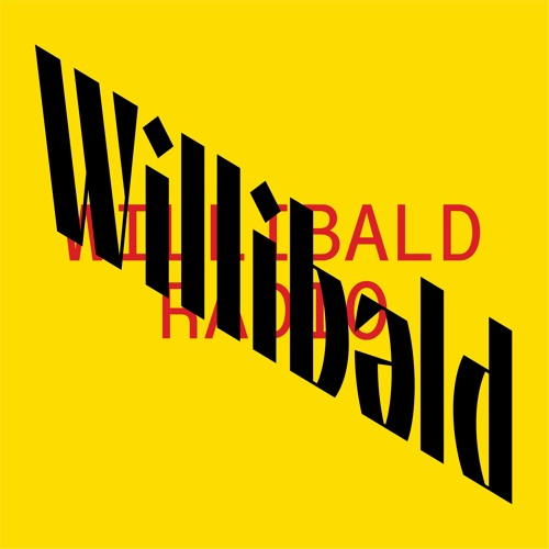 Willibald Farm Distillery's avatar