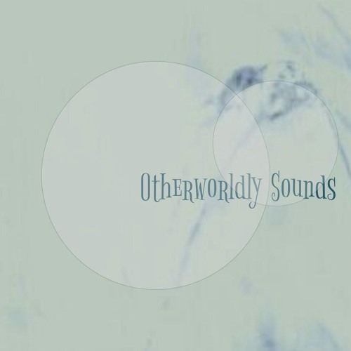 Otherworldly Sounds's avatar