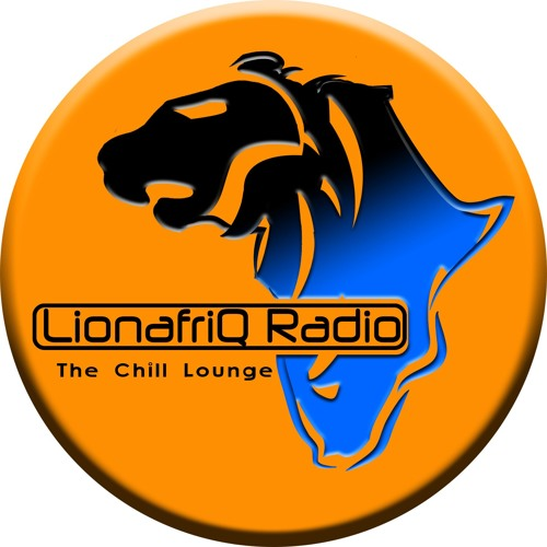 LionafriQ Radio's avatar