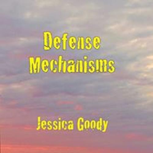 Jessica Goody's avatar