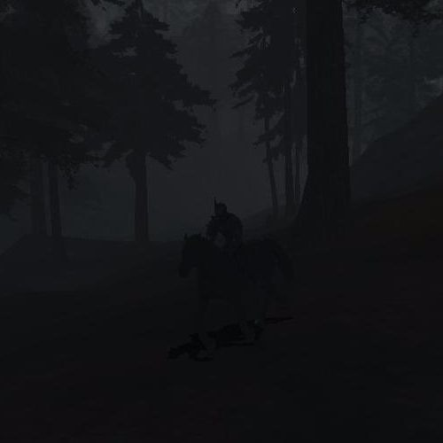 Invega's avatar