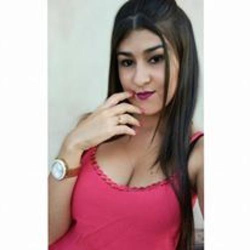 Mirella's avatar
