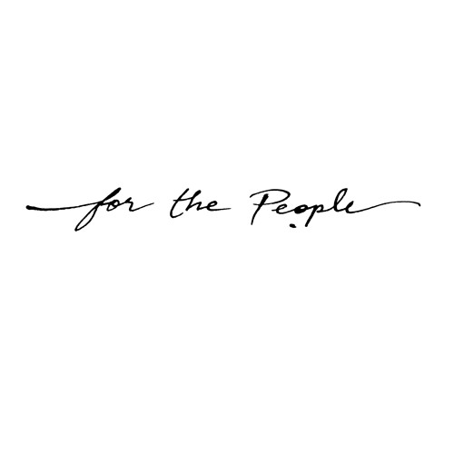 For The People - Music's avatar