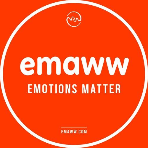 emaww.com's avatar