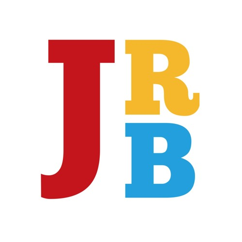 The JRB's avatar