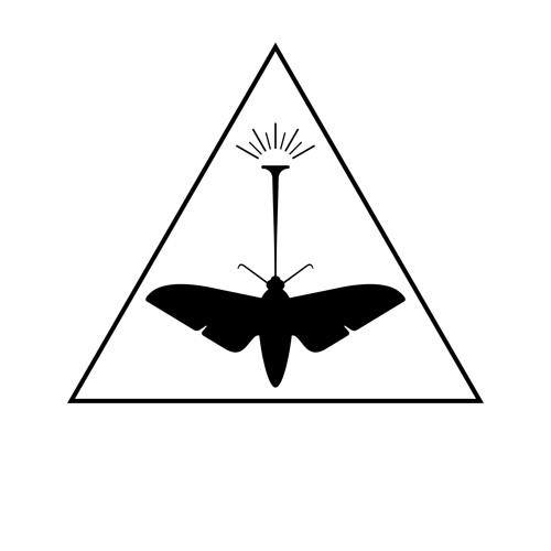 MamJazza's avatar