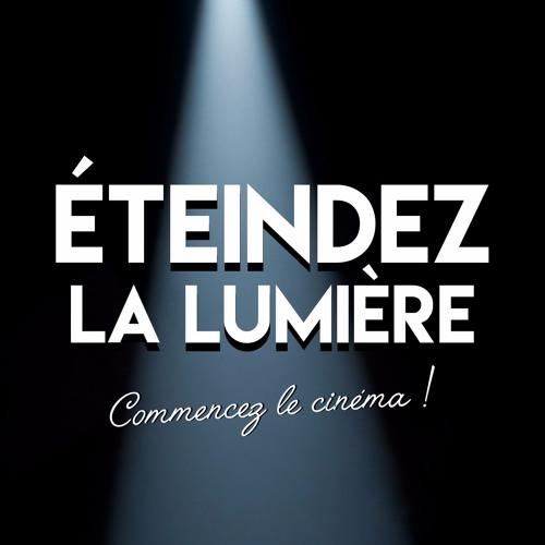 Eteindez La Lumière's avatar