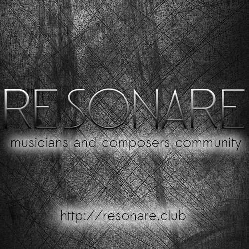 Resonare's avatar