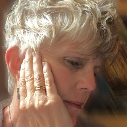 Ellen Ruth Harrison composer's avatar