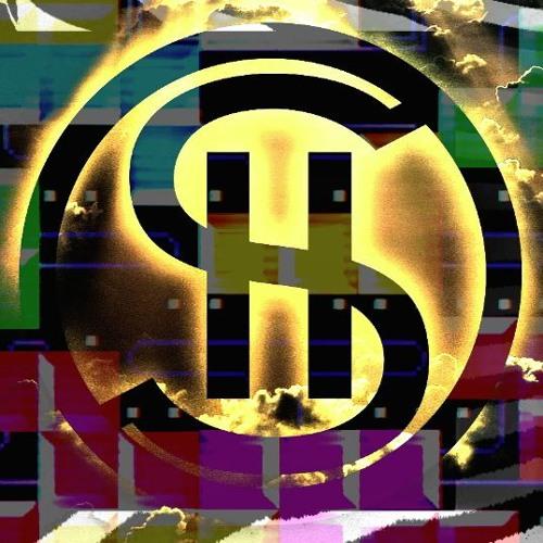 HIGHSCORE x DRUM & BASS's avatar