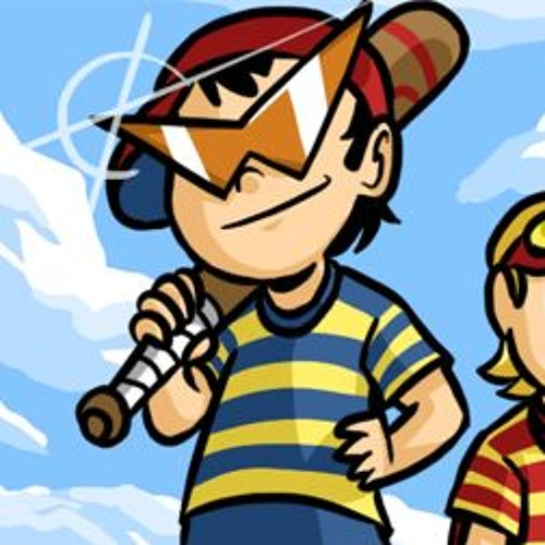 PK Toasty's avatar