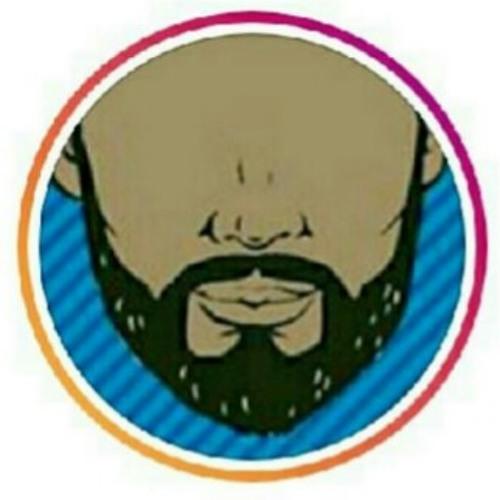 Xander Dawson's avatar