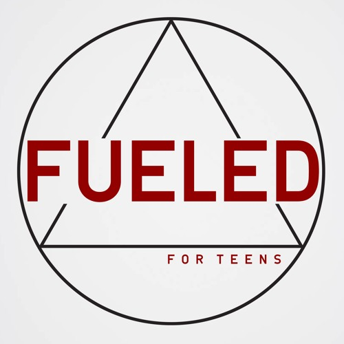 Fueled For Teens's avatar