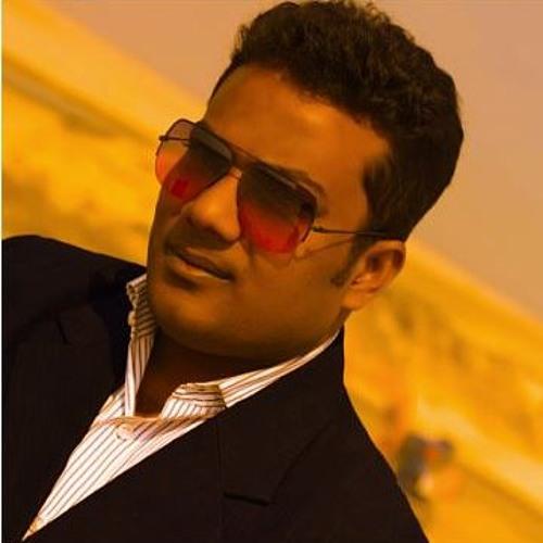 Rupak Roy Adit's avatar