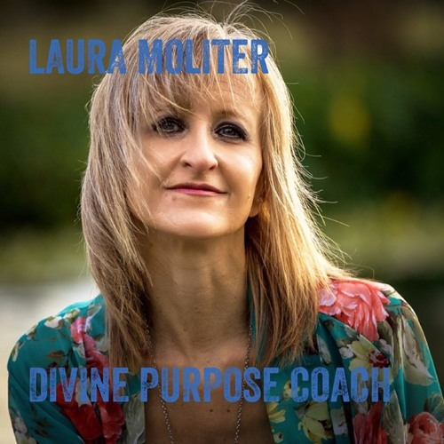 Divine Purpose Insights with Laura Moliter's avatar