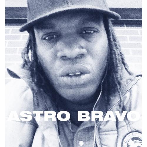 Astro Bravo's avatar