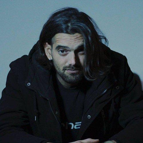 Dany Kuevas Producciones's avatar