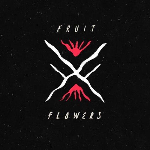 Fruit & Flowers's avatar