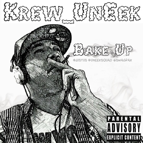 Krew_UnEek's avatar