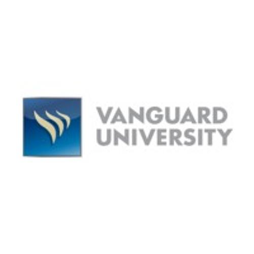 VUSC Chapel Media's avatar