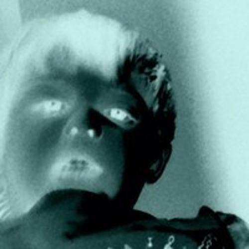darkflow11's avatar
