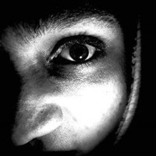 user888792388's avatar