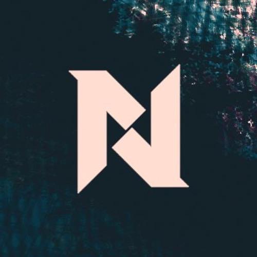 Nolims's avatar