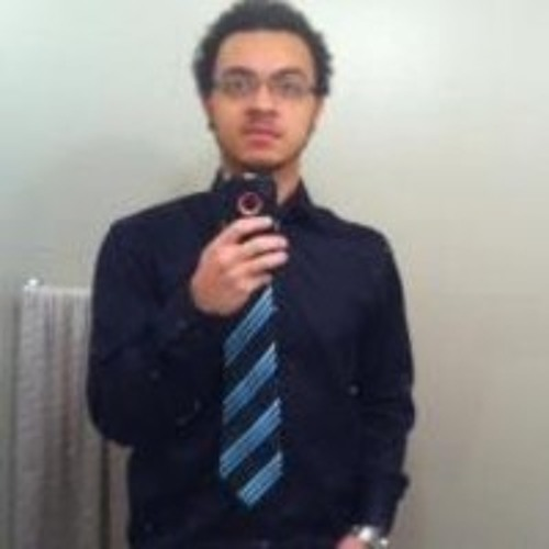 BronxSkeezo's avatar