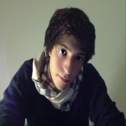 user881920728's avatar