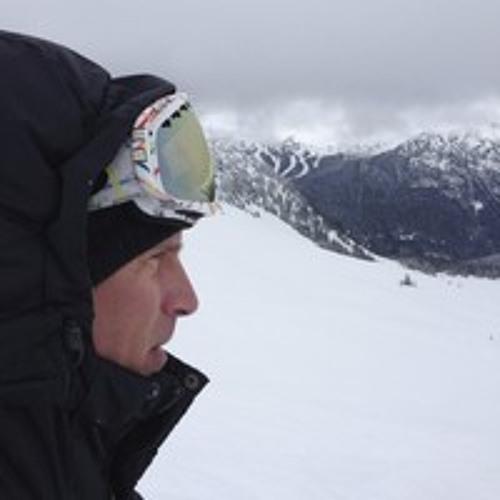 charles bobby smith's avatar