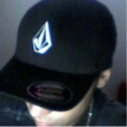 user610304525's avatar