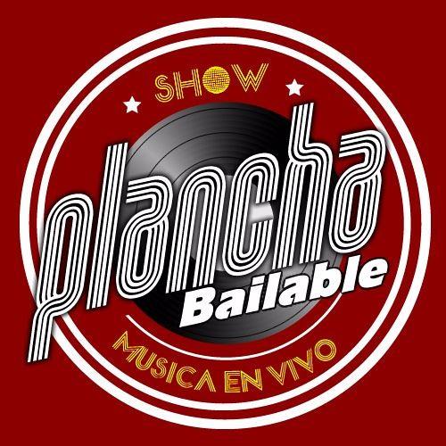 Plancha Bailable's avatar