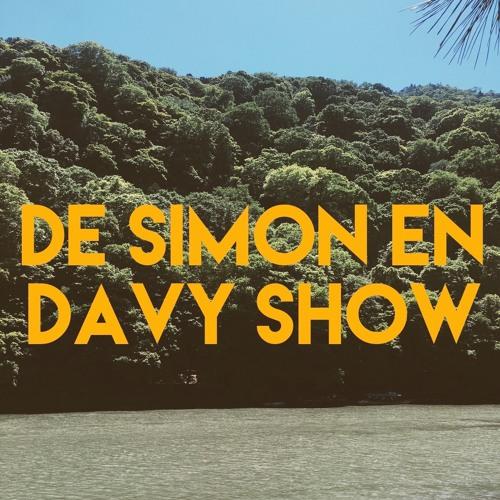 De Simon en Davy Show's avatar