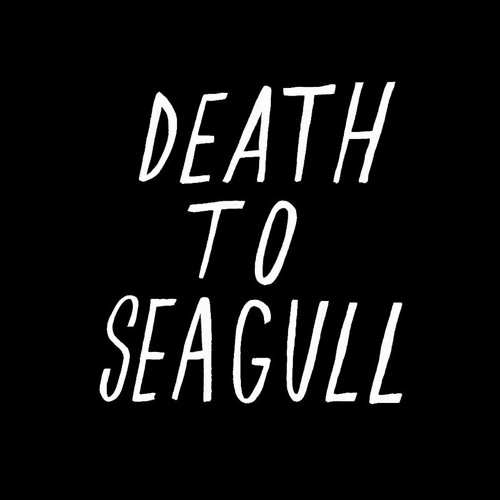 DEATH2SEAGULL's avatar