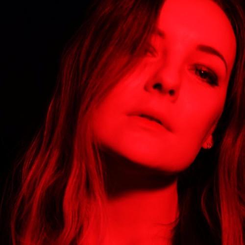 Josefine's avatar