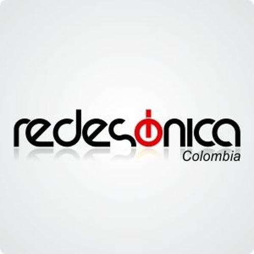 redesonica's avatar
