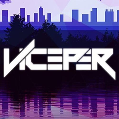Viceper's avatar