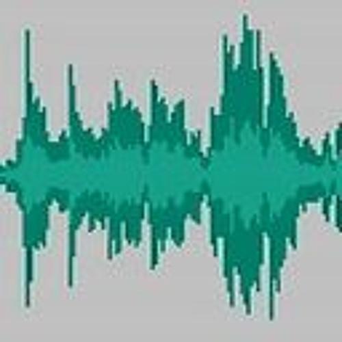 waveformation's avatar