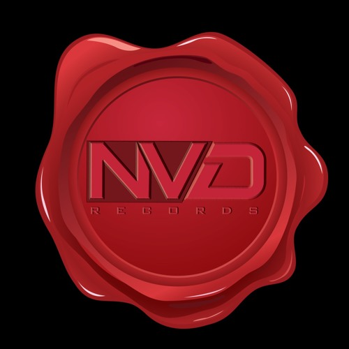 NV'D Records Inc.'s avatar